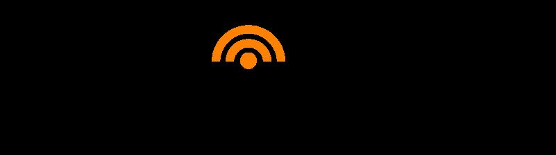 Logo Multicenter Recargas Electrónicas