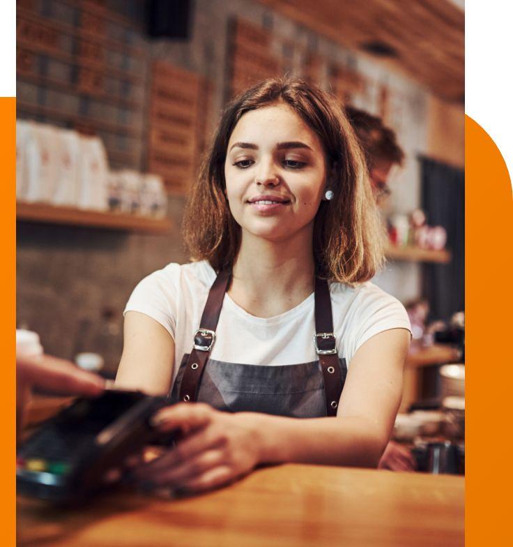plataformas para recargas y pago de servicios