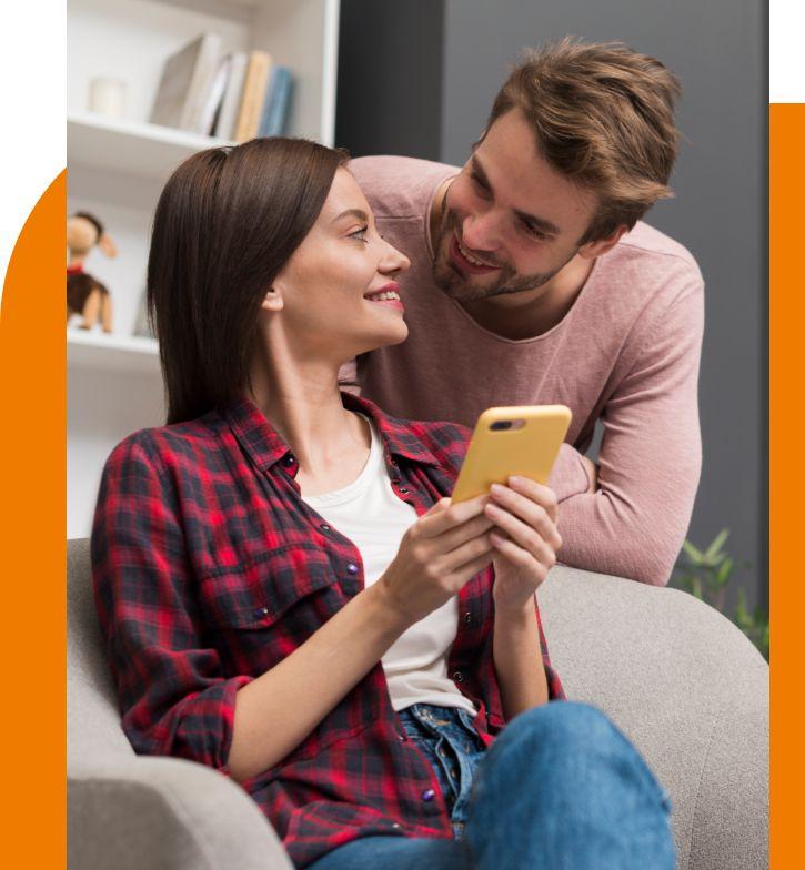 ¿Por qué hacer de Multicenter tu plataforma de pagos?