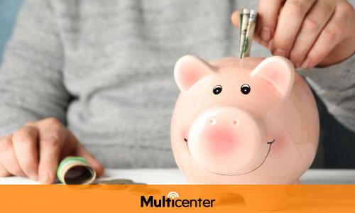 Consigue ingresos extra con el servicio de recargas electrónicas